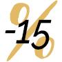 Der aktuelle Douglas Rabatt Gutscheincode - 15% ab 39€ auf traumhaft viele Produkte