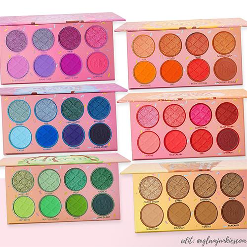 bh-cosmetics-Sweet-Shoppe-Collection-Lidschatten-Paletten-Pinsel-Set-Deutschland-kaufen-Swatches.jpg