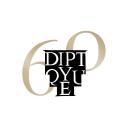 diptyqueparis.com