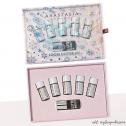[Neu] Anastasia Beverly Hills Holiday Loose Glitter Kit