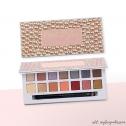 [Neu] Anastasia Beverly Hills Carli Bybel Lidschatten und Pressed Pigment Palette