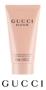 Gucci Bloom Body Lotion (50 ml) zu jeder Gucci-Bestellung
