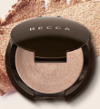 [Angebot] BECCA Shimmering Skin Perfector Pressed Highlighter Mini in Opal geschenkt