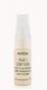 ab 49€ gratis Aveda Nutri Plenish Leave-In Conditioner (10 ml)