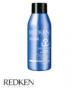 Redken Extreme Shampoo (50ml) zu jeder Redken-Bestellung