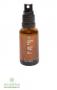 Acaraa Natural Hair Oil (30 ml) zu jeder Acaraa-Bestellung