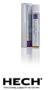 HECH Q Collagen 8000 Beauty-Drink (22,5 ml) zu jeder HECH-Bestellung.