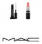 MAC In Extreme Dimension Mini-Mascara & MAC Mini-Lipstick zur MAC-Bestellung ab 29 €