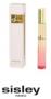 Sisley Izia Duftminiatur (EdP/6,5 ml) zu jeder Sisley-Bestellung