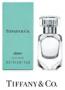 Tiffany & Co. Sheer Duftminiatur (EdT/5 ml) zu jeder Tiffany & Co. Bestellung