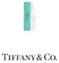 Tiffany & Love for her Luxusphiole (EdP/4 ml) zu jeder Tiffany & Co. Bestellung
