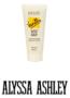 Alyssa Ashley Vanilla Hand & Body Moisturiser (100 ml) zur Alyssa Ashley Bestellung