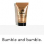 Bumble and bumble Glow Bond-Building Styler (15 ml) zu jeder Bumble and bumble Bestellung