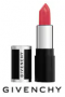 Givenchy Le Rouge Lippenstift (Mandarine Boléro/1,5 g) zu jeder Givenchy-L'Interdit-Bestellung