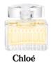 Chloé Eau de Parfum Duftminiatur (EdP/5 ml) zu jeder Chloé-Bestellung
