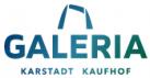 Galeria_Karstadt_Kaufhof_Logo