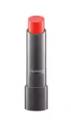 [Neu] MAC Cosmetics X Padma Lakshmi Collection