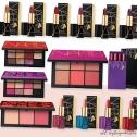 [Neu] NARS Cosmetics Studio 54 Holiday 2019 Collection