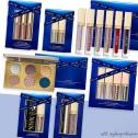 [Neu] Stila Cosmetics Holiday 2019 Collection
