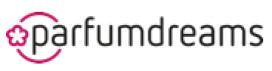 parfumdreams_Logo